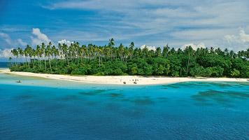Westpac Papua New Guinea